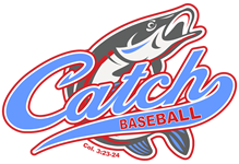 Idaho Catch Baseball